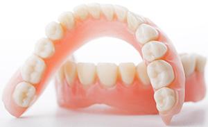 Irvine Preventative Dentist | dentures, missing teeth replacement| Roya Toomarian DDS