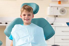 Irvine Preventative Dentist | pediatric dentistry, childrens dentistry | Roya Toomarian DDS