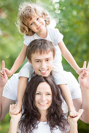Irvine Family & Cosmetic Dentist   Roya Toomarian DDS
