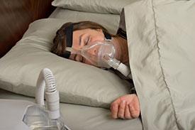 Irvine Preventative Dentist | sleep apnea appliances, snoring treatment | Roya Toomarian DDS