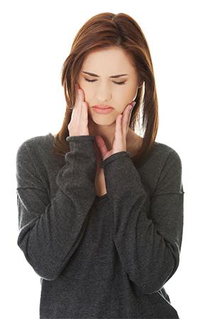 Irvine Preventative Dentist | tmj treatment, jaw pain | Roya Toomarian DDS